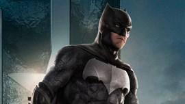 Casey estaba de broma: Ben Affleck seguirá siendo Batman tras La Liga de la Justicia