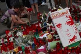 Interior da por desarticulada la célula terrorista de los atentados y la Generalitat lo cuestiona