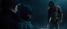 ¿Revelada la gran muerte de un héroe en la Liga de la Justicia?