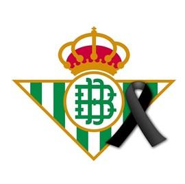 El Real Betis depositará un ramo de flores en Las Ramblas en honor de las víctimas de los atentados