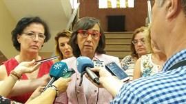La Junta cree que Juana Rivas