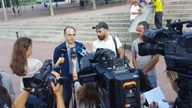 El Gobierno catalán pide que los Mossos accedan a los núcleos europeos de información antiterrorista