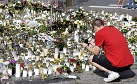 La Policía duda de que Abderrahman Mechkah sea la verdadera identidad del autor del ataque en Turku
