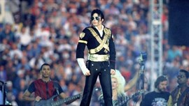 59 años del nacimiento de Michael Jackson: su legado musical en 5 canciones