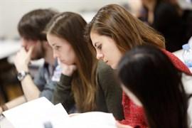El Gobierno dará otros 24,5 millones a los ayuntamientos para programas de empleo juvenil