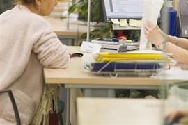 La Seguridad Social registrará un nuevo récord en ingresos por cotizaciones: 10.097 millones, según Báñez