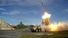 El embajador de Rusia ante la ONU insta a Washington y Seúl a frenar el despliegue de unidades del sistema THAAD