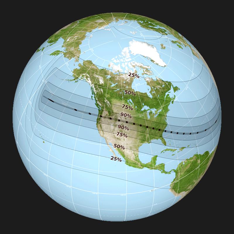 globe_inset_eclipse3