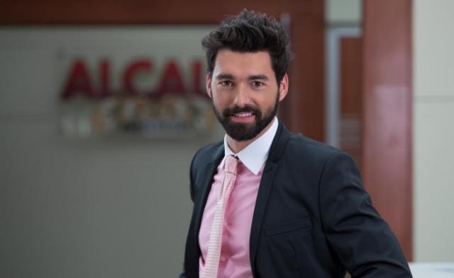 El actor Gonzalo Peña quiere que expulsen a todos los musulmanes de España, tras el ataque en Barcelona