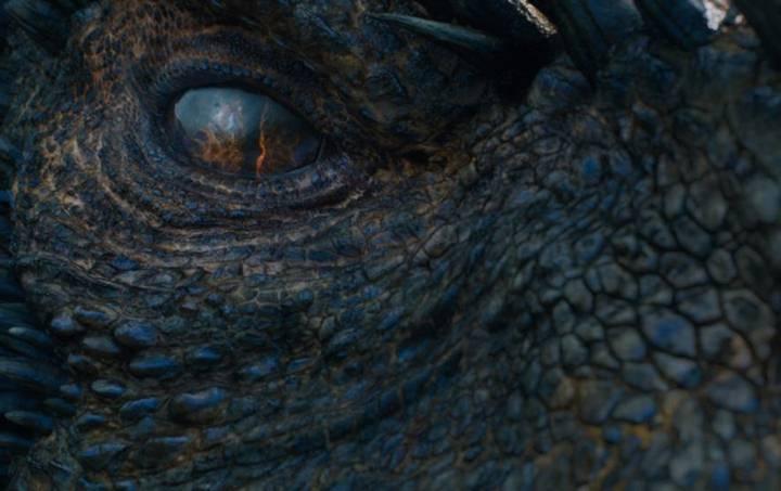 got-dragon-eye