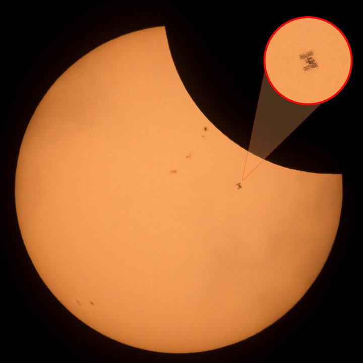 iss-eclipse
