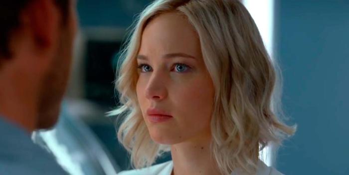 Emma Stone supera a Jennifer Lawrence como la actriz mejor pagada en Hollywood