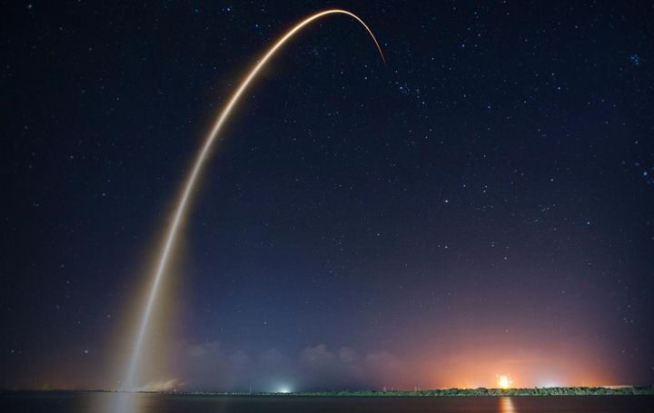 liftoff-arc-night