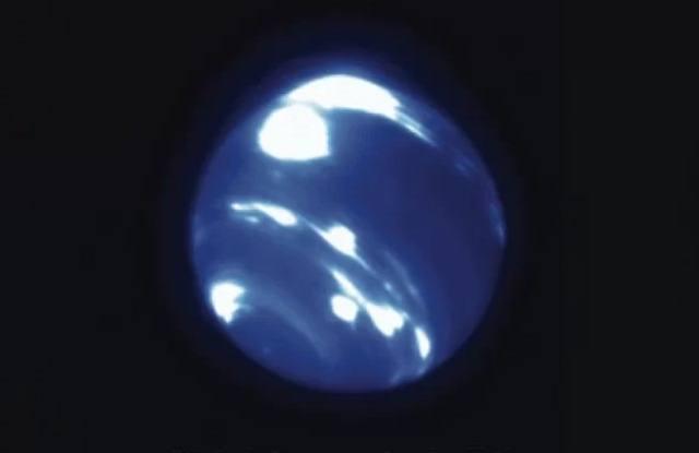 neptuno-tormenta-ecuador-ft