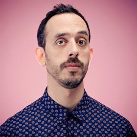Tomás García, el desarrollador detrás de los proyectos creados en ArKit de Apple