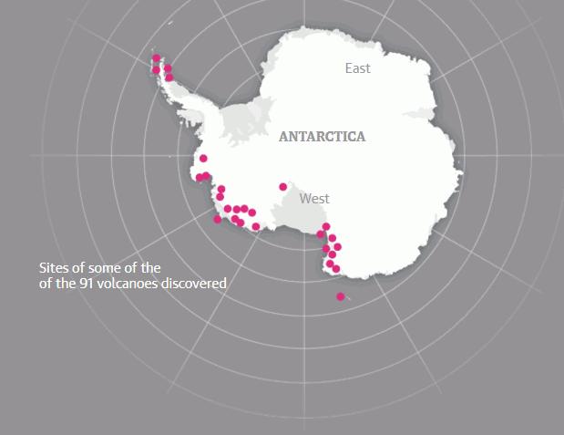 volcanes-antartida