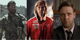 10 películas basadas en hechos reales... que no son tan reales