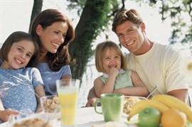 Omitir el desayuno, especialmente perjudicial para los diabéticos
