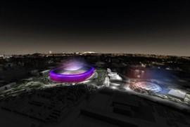 El Barça celebra la propuesta del 'Espai Barça' del Ayuntamiento pese a 30 millones no presupuestados