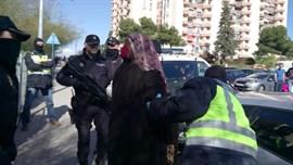 EEUU dice que los recursos españoles contra el terrorismo, coordinados por el CITCO,