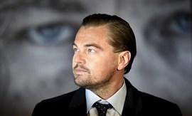 Todd McFarlane quiere que Leonardo DiCaprio protagonice la nueva película de Spawn