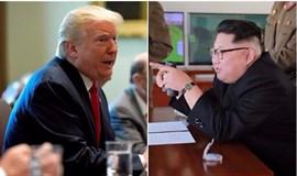 El choque entre EEUU y Corea del Norte genera volatilidad pero también oportunidades en las Bolsas