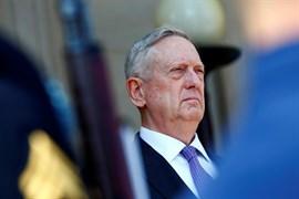 EEUU y Japón cooperarán en materia de defensa para hacer frente a las amenazas de Corea del Norte