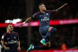 El Barça demanda a Neymar y le reclama 9,3 millones por daños