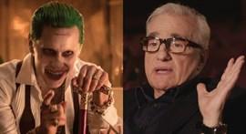 Martin Scorsese producirá la película en solitario de Joker que relatará sus orígenes