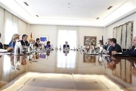 Justicia gastará 55 millones de euros para comprar equipos y servicios informáticos