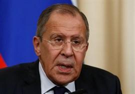 Rusia pide a EEUU que muestre contención ante la tensión con Corea del Norte
