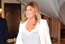 Terelu Campos cumple 52 años en su mejor momento