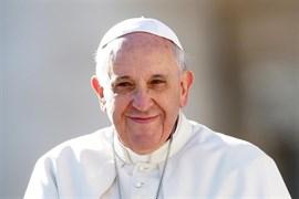 El Papa no se reunirá en Colombia con las FARC, representantes de la oposición o con obispos venezolanos