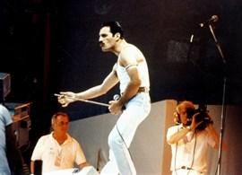 71 años del nacimiento de Freddie Mercury: su legado en 5 canciones