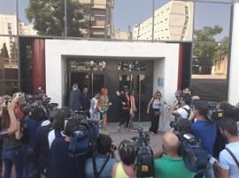 Juana Rivas se declara inocente ante el juez y defiende que sólo ha querido