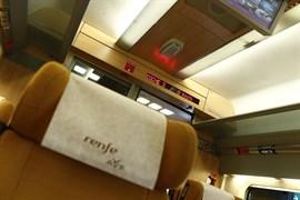 CC.OO convoca huelga en Renfe y Adif el 29 de septiembre por la pérdida de empleo ferroviario