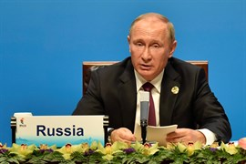 Rusia alerta de que Corea del Norte responderá con dureza si se aprueban nuevas sanciones