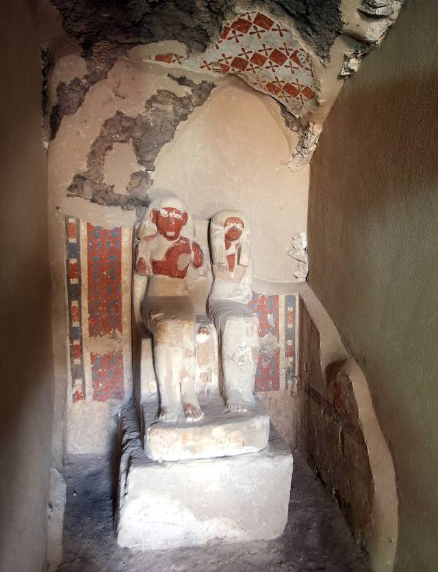 goldsmith-tomb5