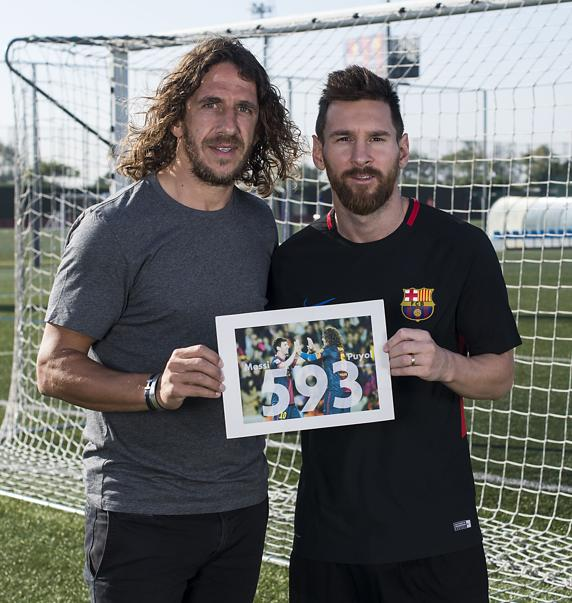 ¿Cuánto mide Carles Puyol? - Altura - Real height Img_ppunti_20170929-112216_imagenes_md_propias_ppunti_170929fcb437-128-ksTE-572x60340MundoDeportivo-Web