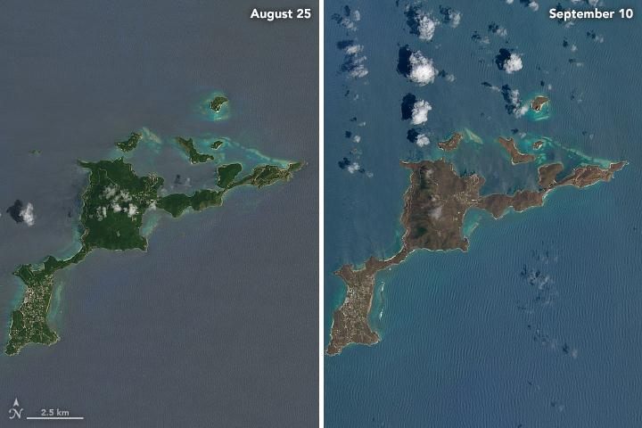 irma-islands-before-n-after2