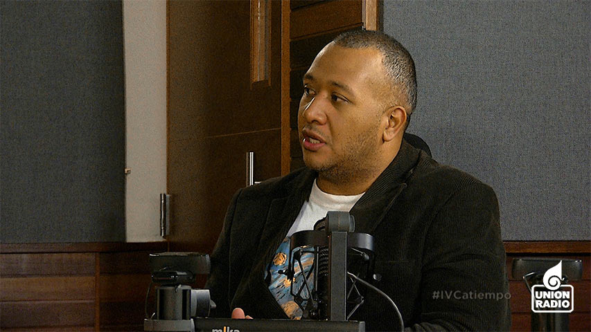 Sutherland: ANC no ha tomado ninguna decisión importante para la economía