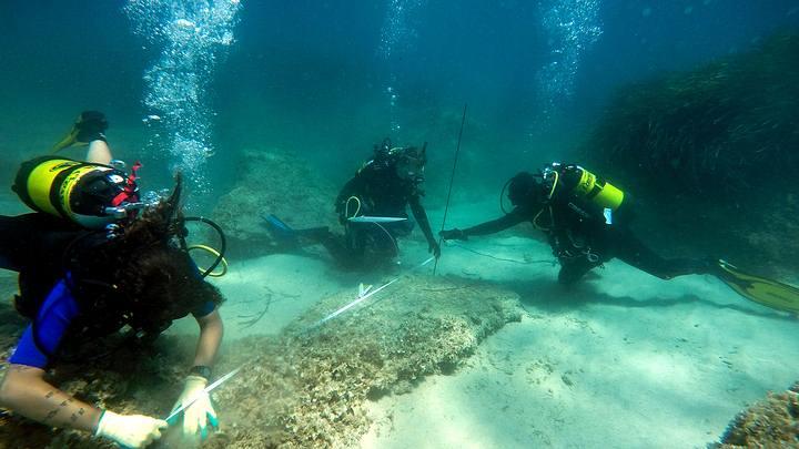 neapolis-ruinas-submarinas1