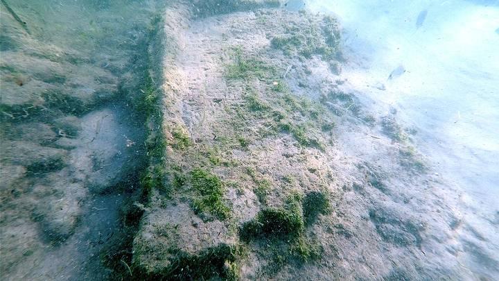 neapolis-ruinas-submarinas2