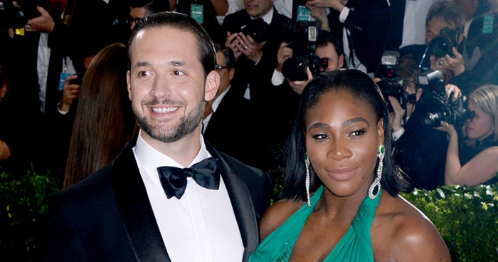 serena-williams-alexis-ohanian