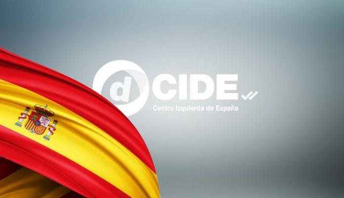 dCIDE solicita un programa de mínimos a los partidos constitucionalistas