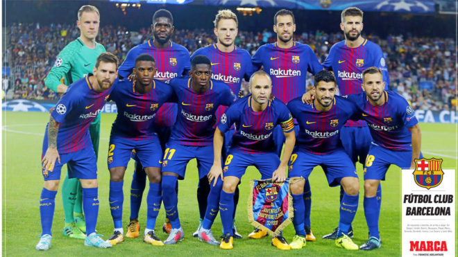 Futbol club barcelona for Club de fumadores barcelona