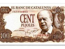 República catalana, el nuevo paraíso fiscal