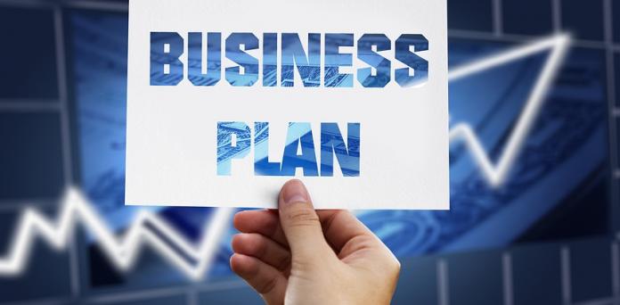 El éxito de una pyme llega con un buen Business Plan