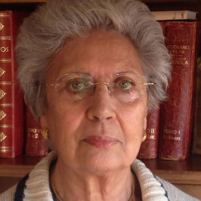 Carmen Leal