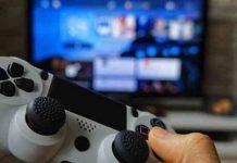 El vídeojuego, un filón en la industria del ocio